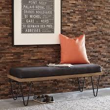 property brothers furniture at lowe u0027s popsugar home