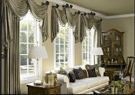 Custom Window Treatments by Ulinkly Blog
