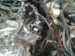 94 mustang 3 8 wiring harness locations drove nuts what plugs