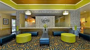 Holiday Inn Express Ocoee Fl by Comfort Inn U0026 Suites Convention Center Youtube