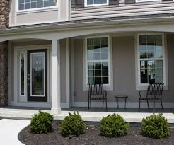 showy small house front porch designs home design ideas latest for