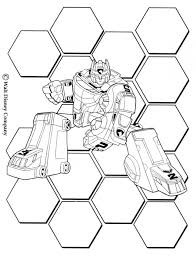 coloring pages of power rangers spd power rangers spd coloring pages hellokids com