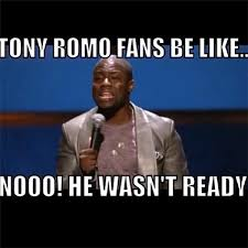 Cowboys Saints Meme - i m just gonna post this everytime the cowboys los