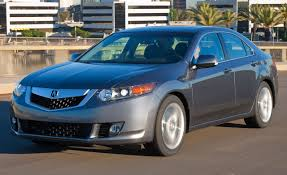 acura jeep 2009 2010 acura tsx v6 road test u2013 review u2013 car and driver