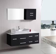Slim Bathroom Cabinet Bathroom Cabinets White Bathroom Wall Cabinet Wall Hung Bathroom