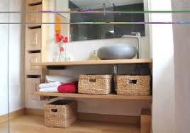 bureau int r fabriquer bureau en bois avec diy mon bureau style industriel c