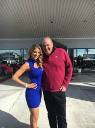 kia commercial actress billy fuccillo names mckinzie roth new fuccillo kia tv commercial