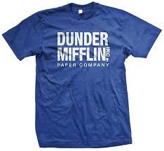 Top Seller On Amazon Amazon Best Sellers Best Men U0027s Novelty T Shirts
