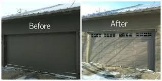 Overhead Door Sioux Falls Sd Overhead Door Sioux Falls Sd Decorating Garage Doors Sioux Falls