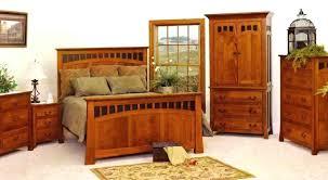 broyhill fontana bedroom set broyhill fontana bedroom set by bedroom set and broyhill fontana