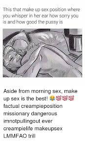 Sex Position Memes - 25 best memes about dark souls meme dark souls memes