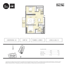 mall of the emirates floor plan the lofts at downtown dubai emaar properties