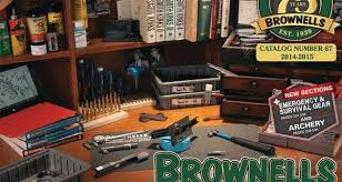 brownells black friday gun parts archives page 3 of 16 tag