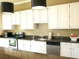Mission Style Kitchen Cabinet Hardware Shaker Style Kitchen Cabinets