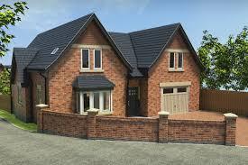 Guelph Luxury Homes by Swan Homes U2013 Swan Homes East Midlands