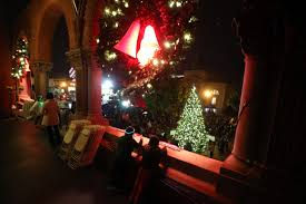 lights of livermore holiday tour bay area holiday calendar 2016 concerts lights santa and more
