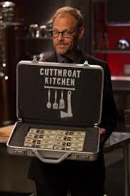 cutthroat kitchen movies online free pinterest cutthroat kitchen