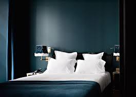 The  Best Hotel Bedrooms Ideas On Pinterest Hotel Bedroom - Boutique style bedroom ideas