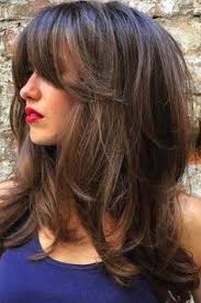 hairstyles for fat heart shaped faces 10 gorgeous haircuts for heart shaped faces heart shape face