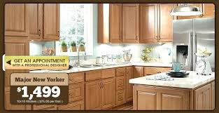 cheap kitchen cabinets lakewood nj your dream kitchen at an