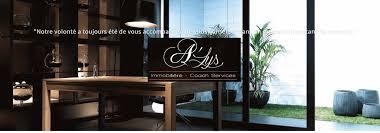 chambre de commerce yutz a lys immobilière agence immobilière à yutz sur immoregion fr