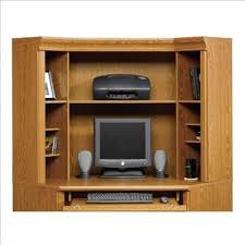 Menards Computer Desk 22 Best Small Corner Computer Desk Images On Pinterest Corner