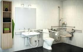interior design for seniors bathroom designs for seniors home interior design ideas