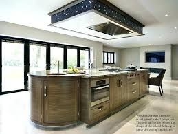 kitchen island hood vents island kitchen hood island kitchen vent hoods full size of range