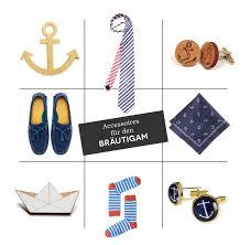 Nautical Theme Fashion - 131 best maritimesfieber anchor love nautical theme wedding