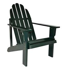 Adirondack Chairs Plastic Walmart 100 Target Patio Chairs 35 And Plastic Adirondack Black 20 Verstak