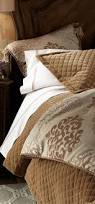 Eastern Accents Bedding Outlet York Bedding Collection Luxury Bedding Sets Pinterest