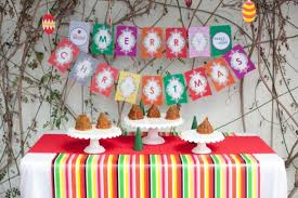 ikea birthday party free ikea christmas printables from chocolate fish parties catch