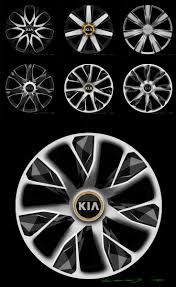 car and auto industry design 62 best wheels images on pinterest cars black diamond and