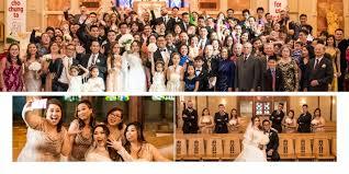 wedding photographers ta wedding photographers in dallas picturesque photo