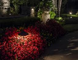 pathway outdoor lighting houston large selection of outdoor lights