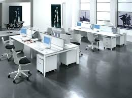 Modern Office Desks For Sale Modern Office Workstations Atken Me