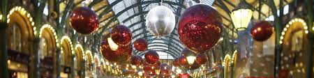 london covent garden wikitravel