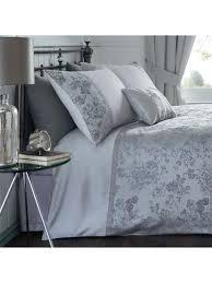 jeff banks sketch rose bedding collection natural ponden homes