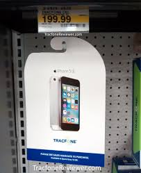 tracfonereviewer tracfone iphone 5s now available for 199