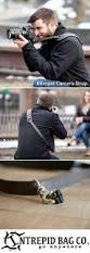 Comfortable Camera Strap Intrepid Camera Strap Bags December And End Of