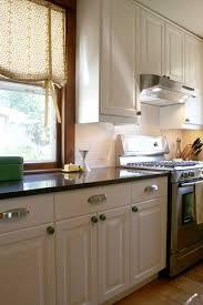 Pretty Kitchen Curtains by 41 Best Kitchen Curtains Images On Pinterest Kitchen Curtains
