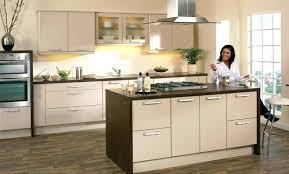 door handles for kitchen cabinets sliding door hardware for