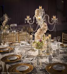 wedding candelabra centerpieces candelabra wedding centerpiece with flowers search