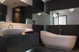 Luxury Bathroom Decorating Ideas Colors Luxury Bathroom Design Ideas Part 2 Designing Idea