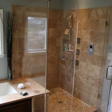 Bathroom Shower Ideas Pictures by 81 Best Bathroom Redo Ideas Images On Pinterest Bathroom Ideas