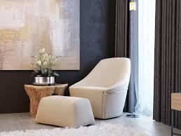 big eco minimalist house with scandinavian spirit home interior
