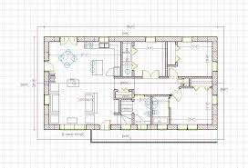add on house plans add on to house plans incredible inspiration 10 terrific curb
