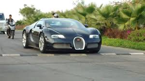 lexus used car in delhi bugatti veyron in hyderabad india part 1 youtube