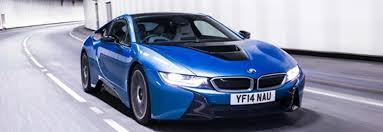 hybrid cars best plug in hybrid cars car keys