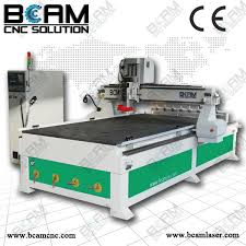 Woodworking Machines Manufacturers In India by Cnc Machine Price In India Cnc Machine Price In India Suppliers